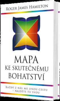 mapa-book-cover
